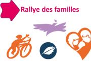 Rallye des familles