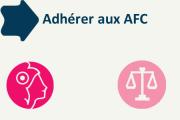 Adhérer à l'AFC de la Région Brestoise