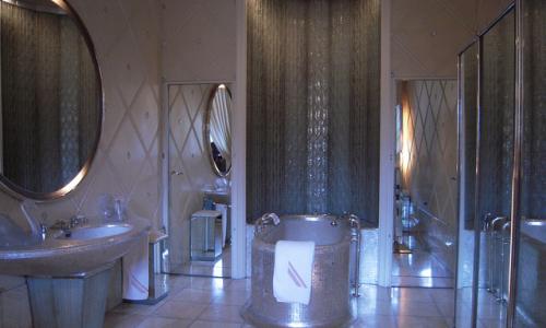 Conseils pour mieux consommer et économiser l'eau dans sa  salle de bain