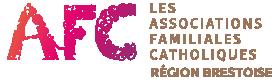 AFC de la Région Brestoise